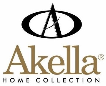 Akella Home