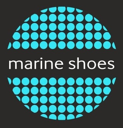 Marine Shoes